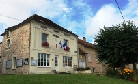 mairie-bernay