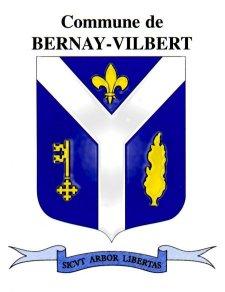Bernay-Vilbert