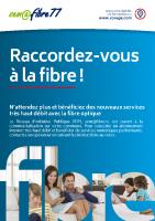 FLYER_Raccordez_vous_Semafibre77_V2
