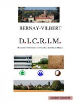 DICRIM_BERNAY-VILBERT