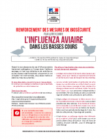 MAA_information basses cours IAHP