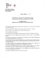 arrete_pollution_pm_10_2020-01008